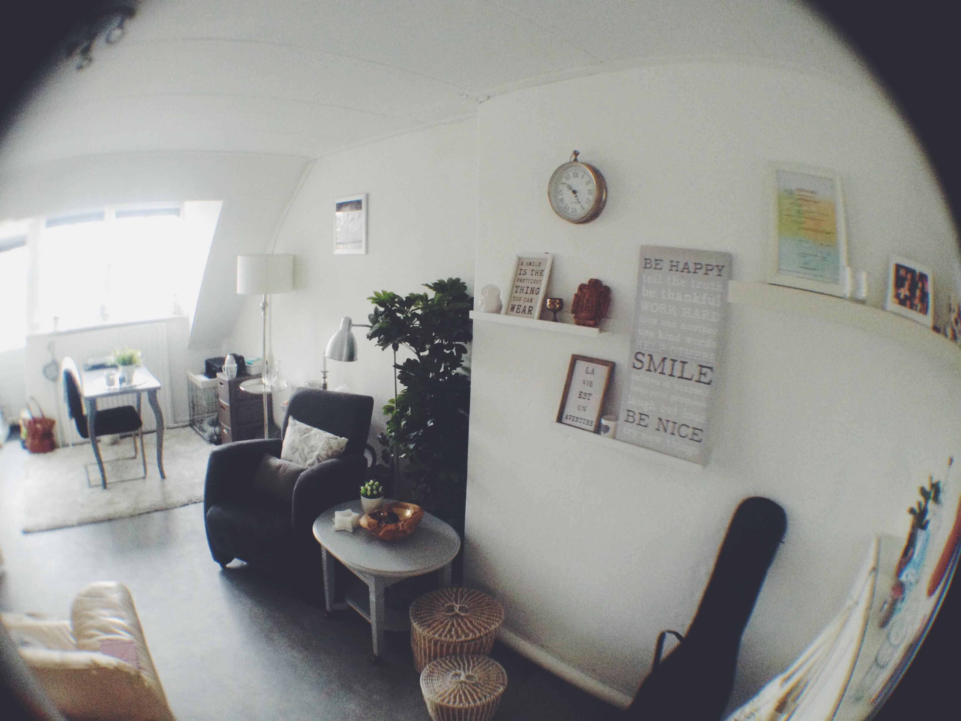 Ongekend Mijn kamer opnieuw inrichten – Jodies Style XR-11